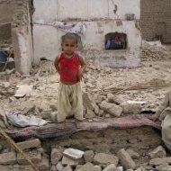 زمینلرزهٔ سراوان یا گُشت سیستان و بلوچستان (۱۳۹۲)