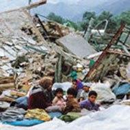 زمینلرزه رودبار و منجیل (۱۳۶۹)
