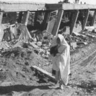 زمینلرزه قائن (۱۳۷۶)